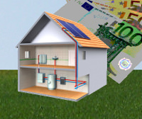 solarthermie anlagen kosten preise preisvergleich nutzen angebot wirtschaftlichkeit. Black Bedroom Furniture Sets. Home Design Ideas