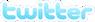 Folge ModernuS bei Twitter