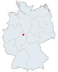 Energieberatung Kassel energieberater kassel energieausweis kassel energiepass kassel
