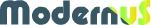 Das Handwerker - & Dienstleister - Portal