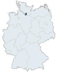 Heizungsbauer hamburg